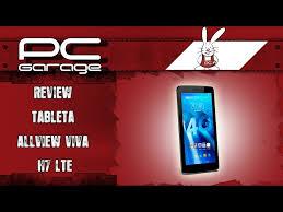 Allview Viva H7 LTE full specifications ...