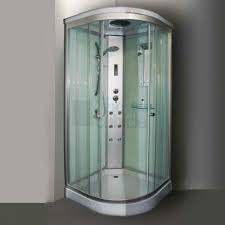 samoa shower cubicle with hydro jets 900x900