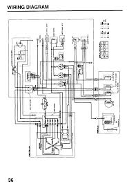 similiar welder generator wiring diagram yk210e keywords honda generator wiring diagram on ian welder generator wiring diagram
