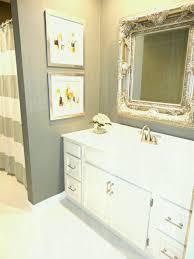 diy bathrooms on a budget bath remodel small bathroom designs ideas tile remodeling