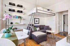one-room-apartment-ideas11