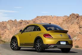 2018 volkswagen bug. fine 2018 2018 volkswagen beetle dune spesifications on volkswagen bug 1