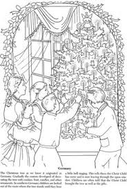 Small Picture Welcome to Dover Publications Creative Haven Vintage Christmas