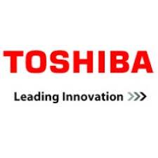 <b>Девелопер Toshiba D-2505</b>