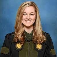 Cristina Sellers - Pharmacy Student - College of Pharmacy | LinkedIn