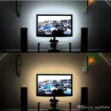 under desk led lighting. 5v Usb Cable Led Lights Strip Smd 3528 Christmas Desk Decor Rope For Tv Background Lighting 12v From Angelilaled, Under
