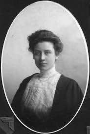 Jennie Smillie Robertson - Wikipedia