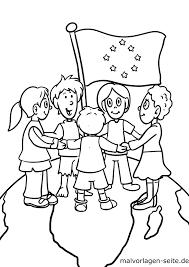 Kleurplaat Voor Kinderen Gratis Kleurpaginas Om Te Downloaden