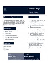 Indesign Resume Template 2016 Free Socalbrowncoats