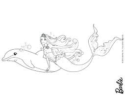 Free Printable Mermaid Coloring Pages For Adults Colouring Mermaids