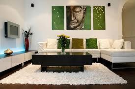 decorating ideas living room modern art for living room inspiring with picture of modern art exterior new