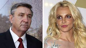 Britney Spears' father wants $2M before ...