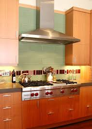 gas stove top cabinet. Wolf Gas Stove Top Contemporary Kitchen Also Decorative Tile Flush Cabinets Glass Hood Stainless Steel Back Splash Range Wood Grain Cabinet H