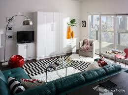 view all other murphy bed