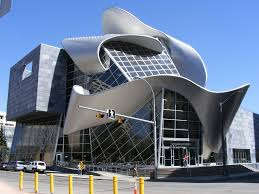 postmodern architecture gehry. Fine Architecture Postmodern Architecture Gehry Fresh On Great 5849343776 9a11c36cbb B For N