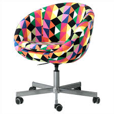 coloured office chairs. Exellent Office Ikea Desk Chairs Inspirational Coloured Office U Cryomatsorg  Furniture Colourful On O