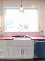 lighting above kitchen sink. Lighting Above Kitchen Table Remodel Planning For Modern 25 Lovely Sink Aftu