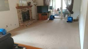 Carpet Cleaning Lansing Mi Services