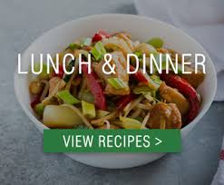 bariatric surgery patient resources recipes