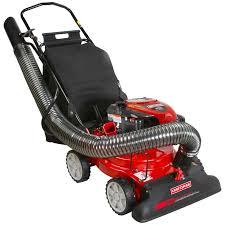 riding mower leaf vacuum. Fine Riding Inside Riding Mower Leaf Vacuum N