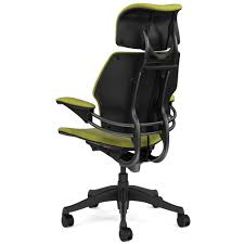 chair with headrest. f21c freedom task chair with headrest advanced gel arms (multi-function) matching textile cover e