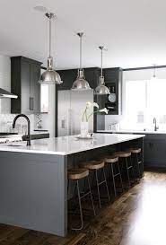 Best 10 Modern Kitchen Ideas Click For Check My Other Kitchen Ideas Küchen Design Moderne Küche Küchendesign