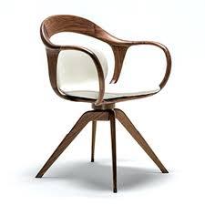 Dining Chair Style Rhnetwerk Com