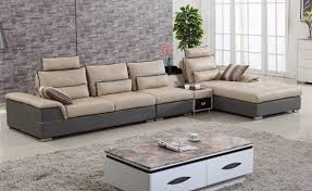 leather living room furniture sets. InShare ? Leather Living Room Furniture Sets