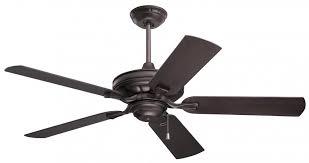 ceiling fan light cover replacement ac 552 ceiling fan hampton bay ceiling fan model