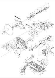 Toyota rav4 2007 electrical wiring diagram together with daihatsu sirion electric power steering problem resolved besides