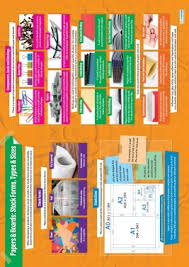 examples of poster board projects educational posters wall charts teaching resources