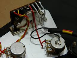 stratocaster 5 way switch tricks electric guitar pickups by stratocaster 5 way switch
