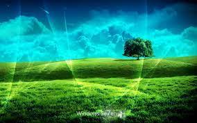 Animated Desktop Wallpaper Windows 7 on ...