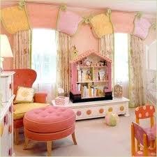 shabby chic childrens furniture. Shabby Chic Childrens Furniture Kids Bedroom Rocking Chair .