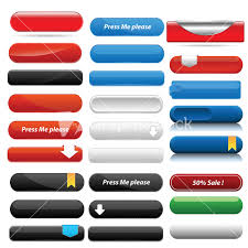 Free Web Buttons Image
