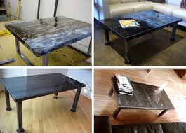 metal-scrap-table-industrial-style