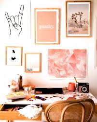 urban outfitters room decor ideas page