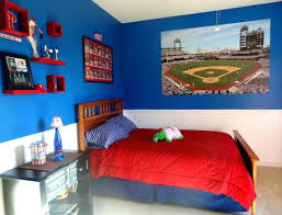 11 Year Old Bedroom Ideas Unique Decorating Ideas