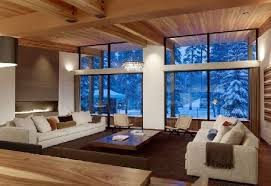 elegant letter furniture design. Living Room Gloss Table Feat Blacl Fabric Sofa Along Letter Wallpaper Behind Tv Cabinet White Wall Elegant Furniture Design R