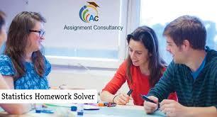 statistics homework solver statistics problem solver online usa uk statistics homework solver online