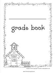 Unique Free Gradebook Download Konoplja Co