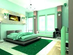 bedroom colors green. Olive Green Paint Colors For Bathroom Bedroom  O