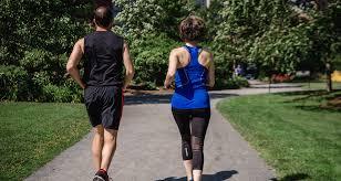 5 tips for running your best 10k