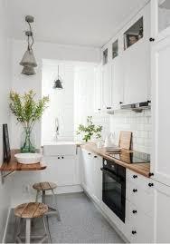 kitchen decor ideas kitchen wall decor