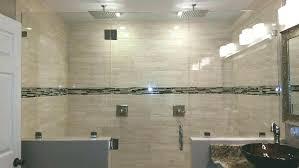 bathroom tile installation cost bathroom tile tile installation bathtub tile installation bathroom wall tile installation bathroom tile