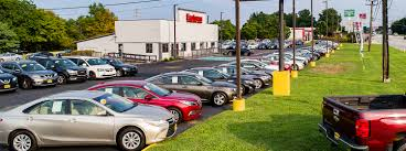 eastern automotive group of glen burnie md used cars in anne arundel county