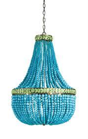 turquoise lighting. Plain Lighting Stunning Turquoise Chandelier Lighting Fresh On Popular Interior Design  Home Office Regina Andrew Beads Six Light  With