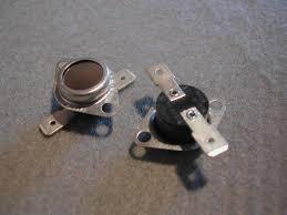 wiring diagram white knight tumble dryer wiring white knight 44aw tumble dryer wiring diagram wiring diagram and on wiring diagram white knight tumble