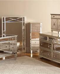 Captivating Mirror Finish Bedroom Furniture Set 2018 Also Beautiful Marais Mirrored  Ideas