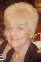 Judy Johnson | Obituaries | qconline.com